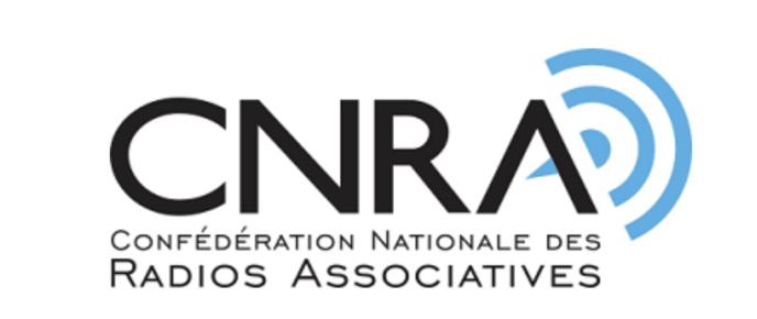 """DAB+ : """"un danger en plus pour les radios associatives"""" selon la CNRA"""