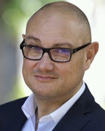 France Bleu : Eric Sorek prend en charge les matinales filmées