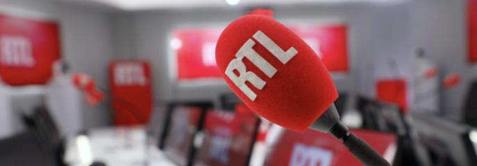 RTL dévoile sa grille de l'été 2019