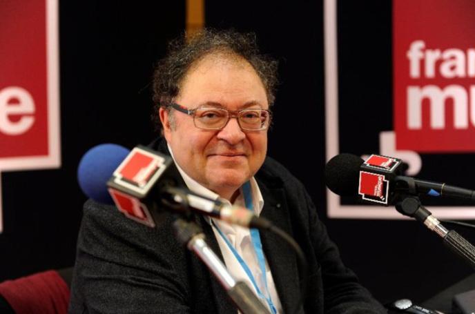 """L'émission """"Carrefour de Lodéon"""" sera, dès la rentrée, diffusée  le dimanche de 14h à 16h"""