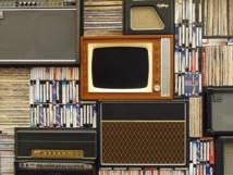 La redevance audiovisuelle reste à 139 euros