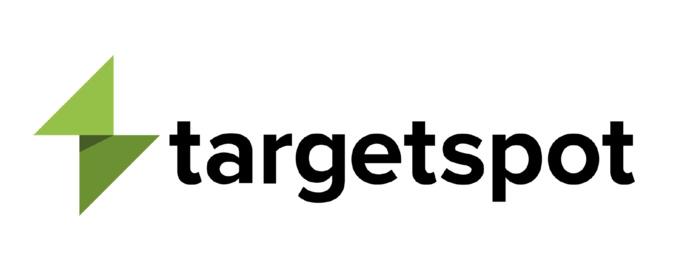 L'offre digitale Skyrock en exclusivité chez Targetspot