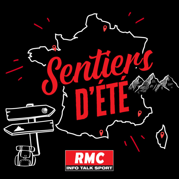 """RMC : deux nouveaux rendez-vous dans """"Bourdin Direct"""""""