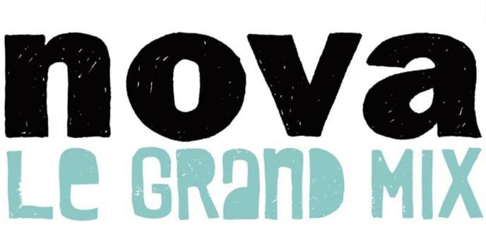 81 000 nouveaux auditeurs pour Radio Nova