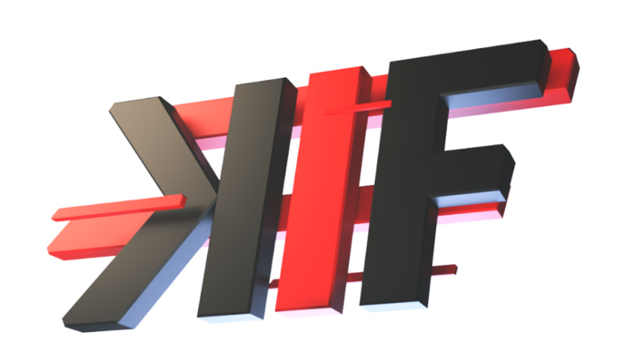 K.I.F. fait son retour à Bruxelles