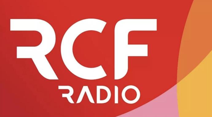 RCF Belgique obtient l'accord du CSA pour diffuser en DAB+