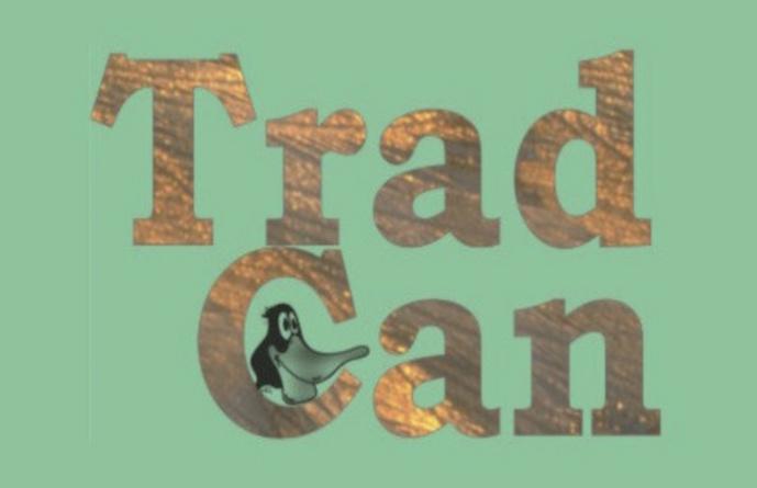 TradCan, un voyage musical passionnant