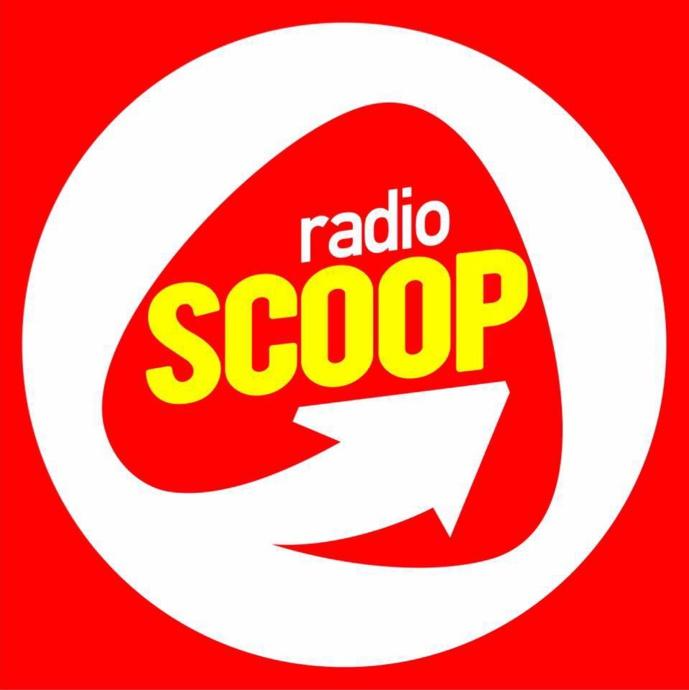 Record historique de visiteurs sur Radioscoop.com