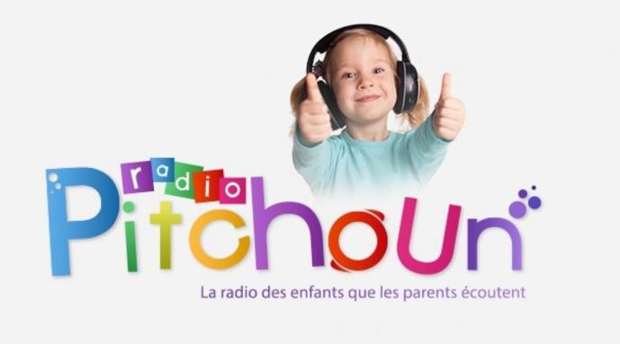 Radio Pitchoun, dédiée aux enfants et à leurs parents, va étendre sa couverture