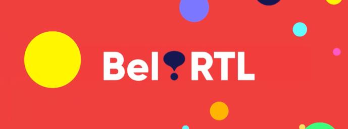 Audiences en Belgique :  Bel RTL reprend des couleurs