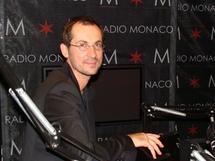 Christophe Laury est fier de son programme