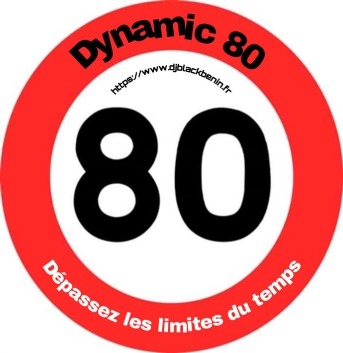 Dynamic 80 : pour continuer à faire la fête... à la rentrée