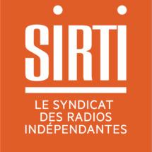 Réforme de l'audiovisuel : les réactions du SIRTI