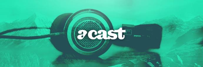 Acast double ses revenus et passe la barre des 20 M$