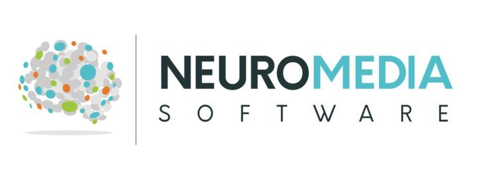 NeuroMedia Software offre une alternative à la mesure d'audience