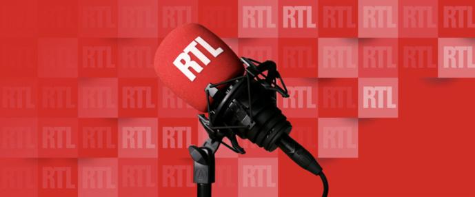 RTL et Le Parisien se rejoignent sur le sport