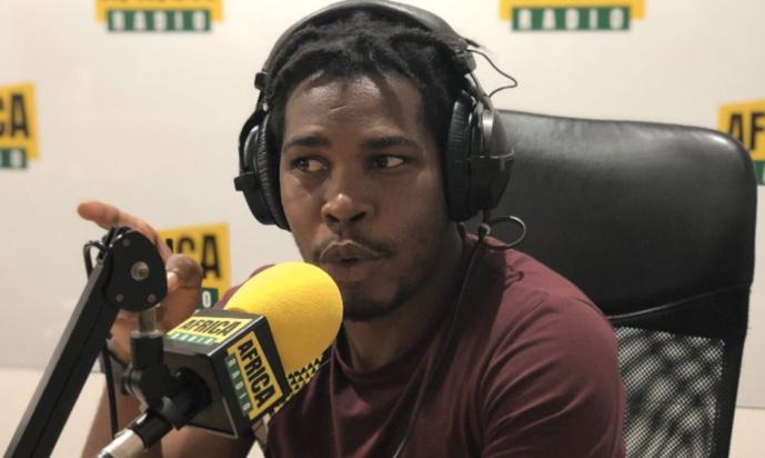 Africa Radio renoue avec les contes africains