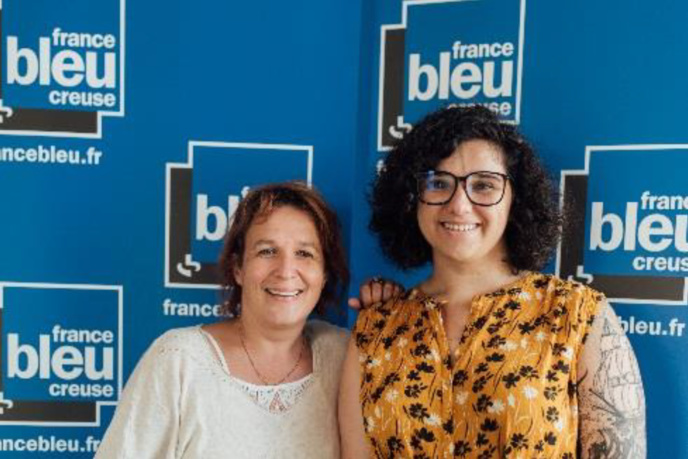 """""""France Bleu Creuse Matin"""" désormais sur France 3"""