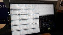 LaLettre.pro TECH - Des actualités techniques