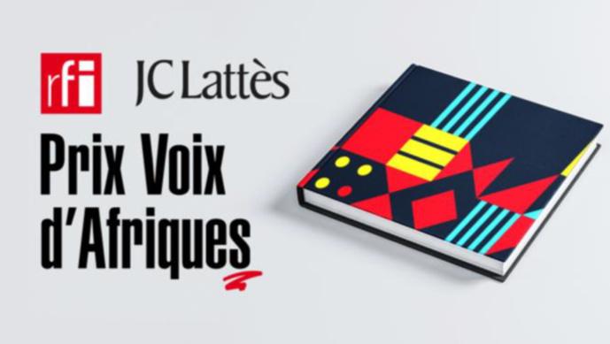"""RFI lance """"Voix d'Afrique"""", un nouveau prix littéraire"""