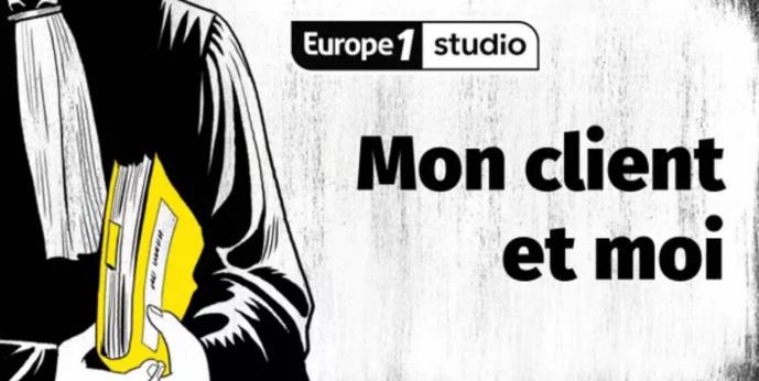 Europe 1 Studio dévoile sa nouvelle création originale