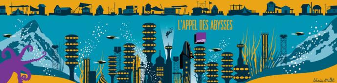 France Culture : succès des podcasts originaux de fiction