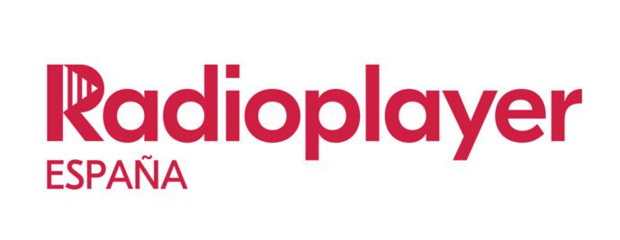 Radioplayer désormais disponible en Espagne