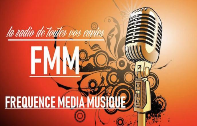 Fréquence Média Musique donne sa chance aux artistes amateurs