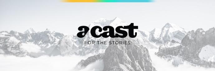 Acast lance son programme de développement d'audience de podcasts