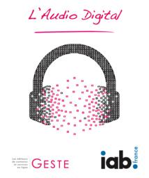 Les Dossiers #5 - Audio Digital : un marché en pleine ébullition