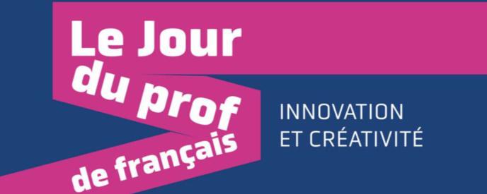 RFI célèbre la Journée du prof de Français