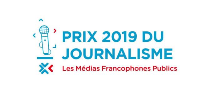 Cinq reportages en lice pour le Prix du Journalisme des MFP