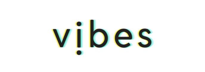 Nouvelle édition de Vibes