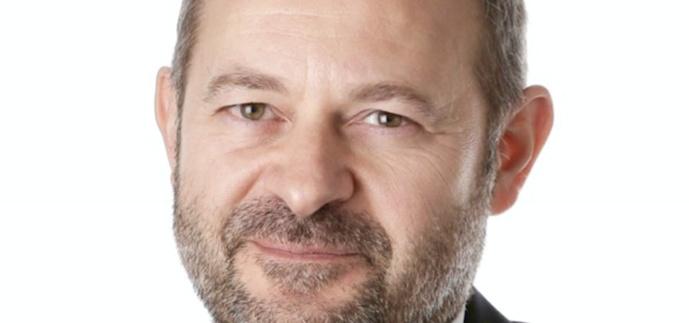 Pour Jean-Éric Valli, rien ne dit que demain la norme de diffusion soit encore le broadcast. © D.R.