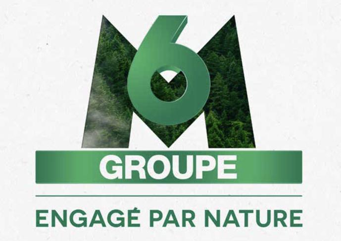 Groupe M6 : un dispositif éditorial autour de l'environnement