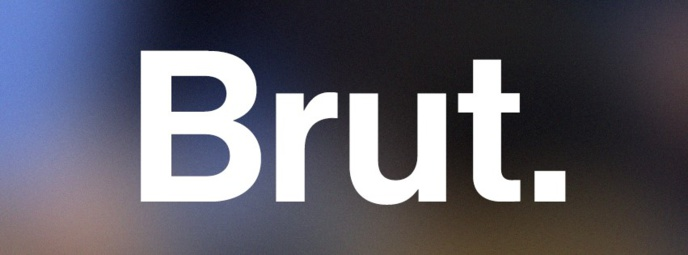 Brut. lance ses podcasts