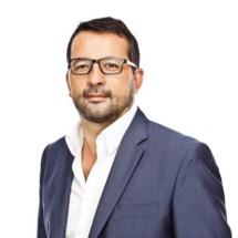 Jean-Paul Lubot est diplômé d'Audencia Business School, de l'ESCP Europe et de la Harvard Business School