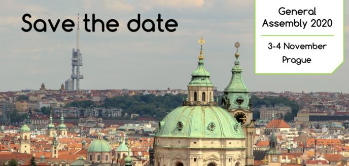 Prague accueillera l'Assemblée du WorldDAB