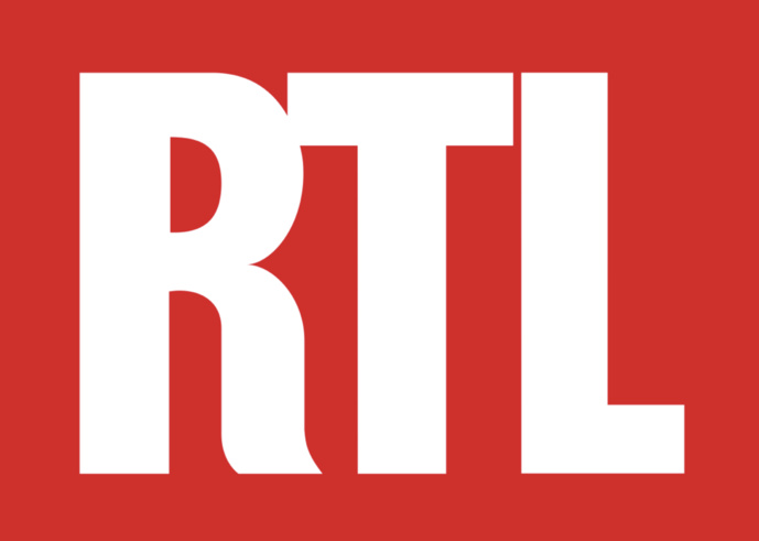 Deux nouvelles nominations à RTL