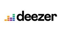 Deezer : un bilan 2019 réussi et des nouveautés pour 2020