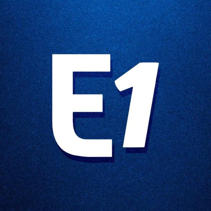 Europe 1 : un dispositif à l'occasion des élections municipales
