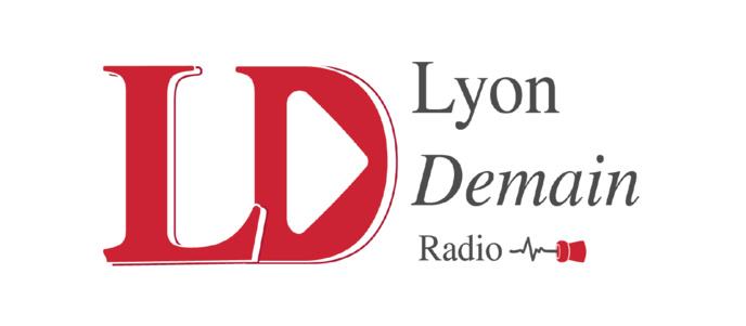 Une première résidence radiophonique pour Lyon Demain