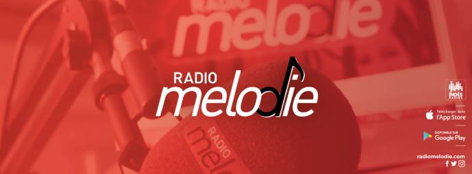 Radio Mélodie partenaire d'un projet transfrontalier