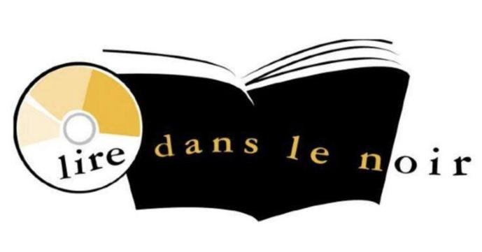 Qui remportera le Prix du livre audio France Culture ?