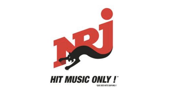 Ce lundi, NRJ modifie le programme de ses soirées