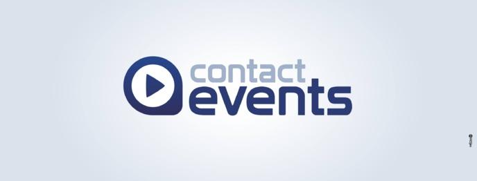 Coronavirus : les événements de Contact FM reportés