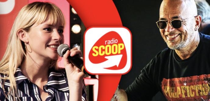 Covid-19 : Radio Scoop se réorganise