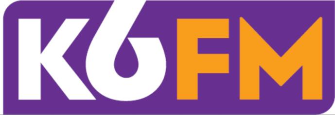 """Covid-19 : K6FM lance """"Un jour, un commerçant"""""""
