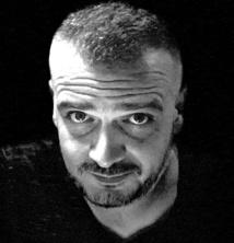 Julien Mano dirige Overdrive Production