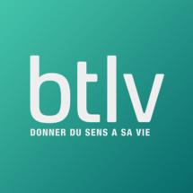 BTLV, un Ovni dans les médias
